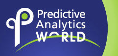 Predicitive Analytics World
